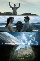 METCN相约中国唯美摄影艺术最新摄影作品发表