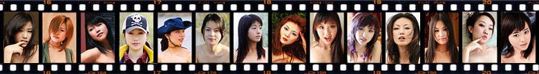 相约中国唯美摄影艺术 2013已发布作品列表